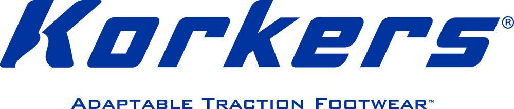 Korkers_ATF_logo.jpg