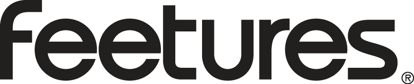 sponsorz_logo_1521475616.png