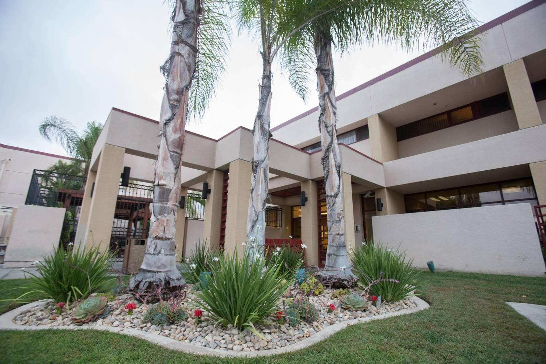Location La Mesa Inpatient Outpatient Services Hq Alvarado