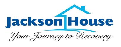 jackson-house-logo.png