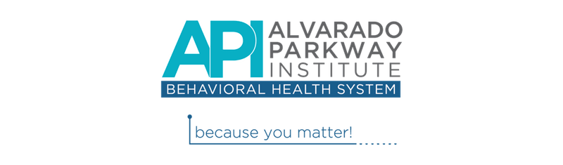 Outpatient Mental Health Services In San Diego Alvarado Parkway