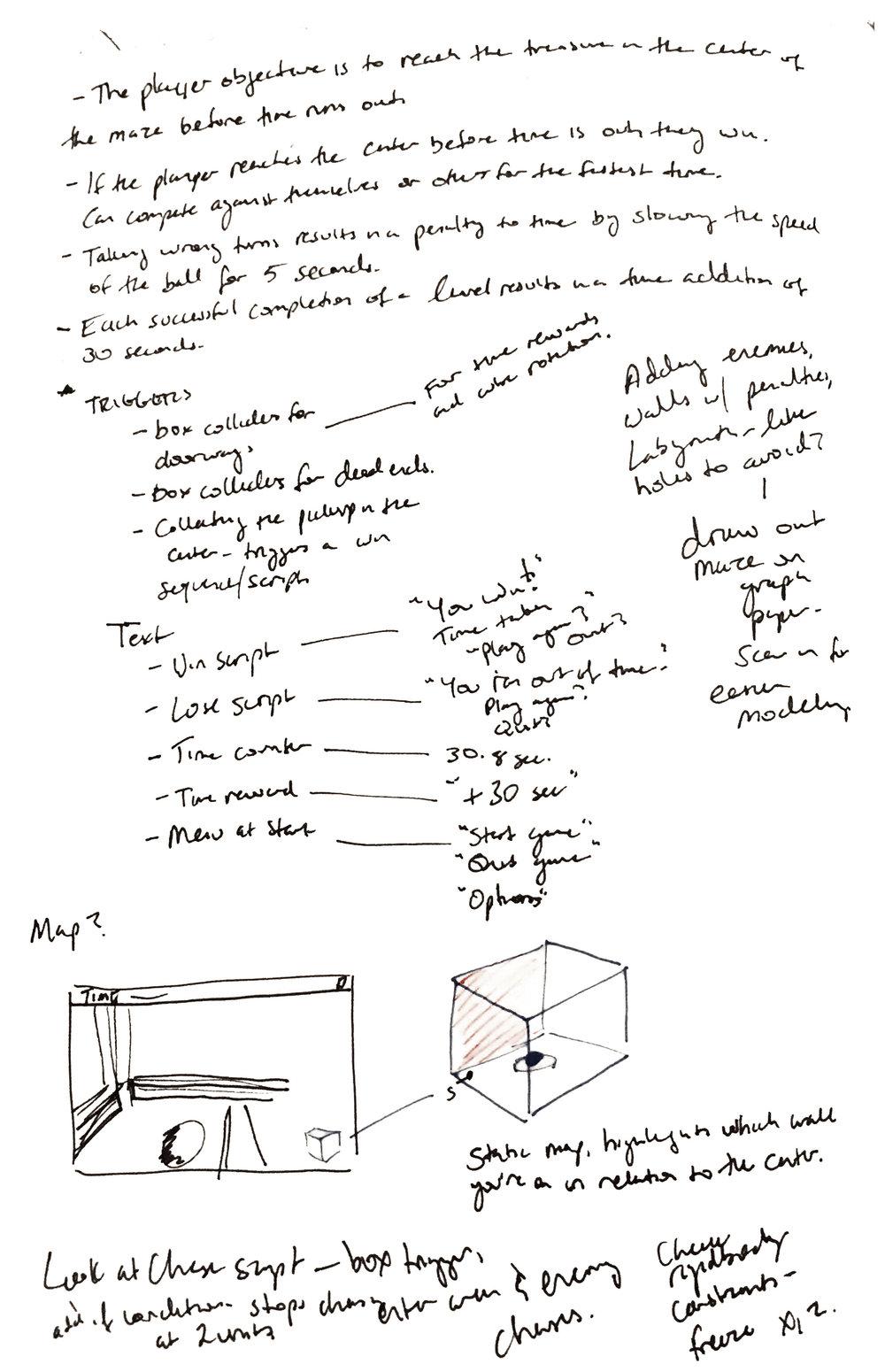 RollABallMod_Sketch2.jpg