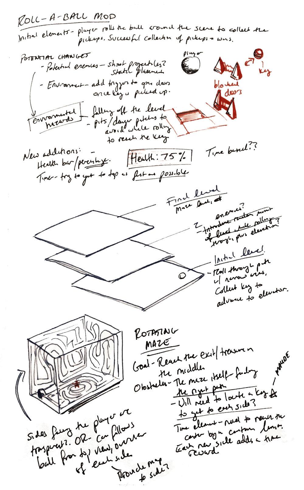RollABallMod_Sketch1.jpg