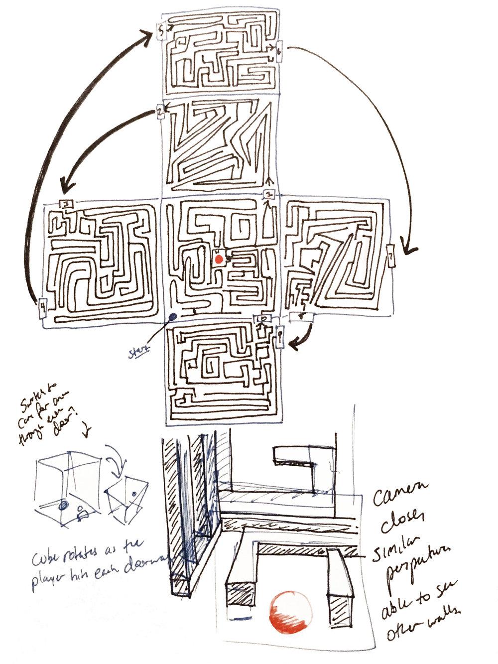 RollABallMod_Sketch3.jpg