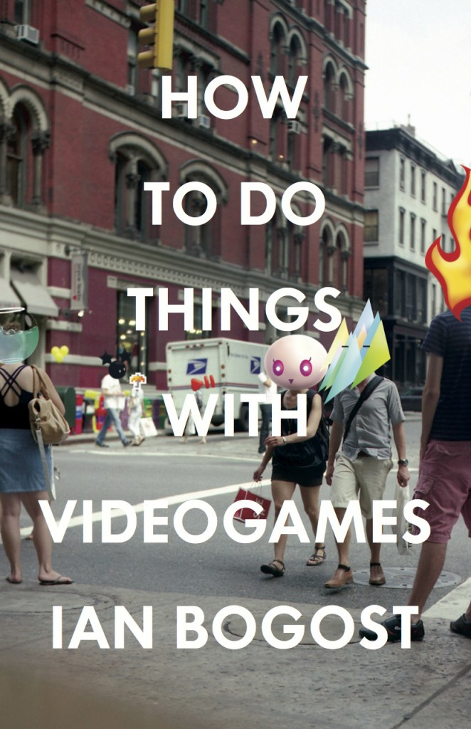 How-to-Do-Things-With-Videogames-662x1024.jpg