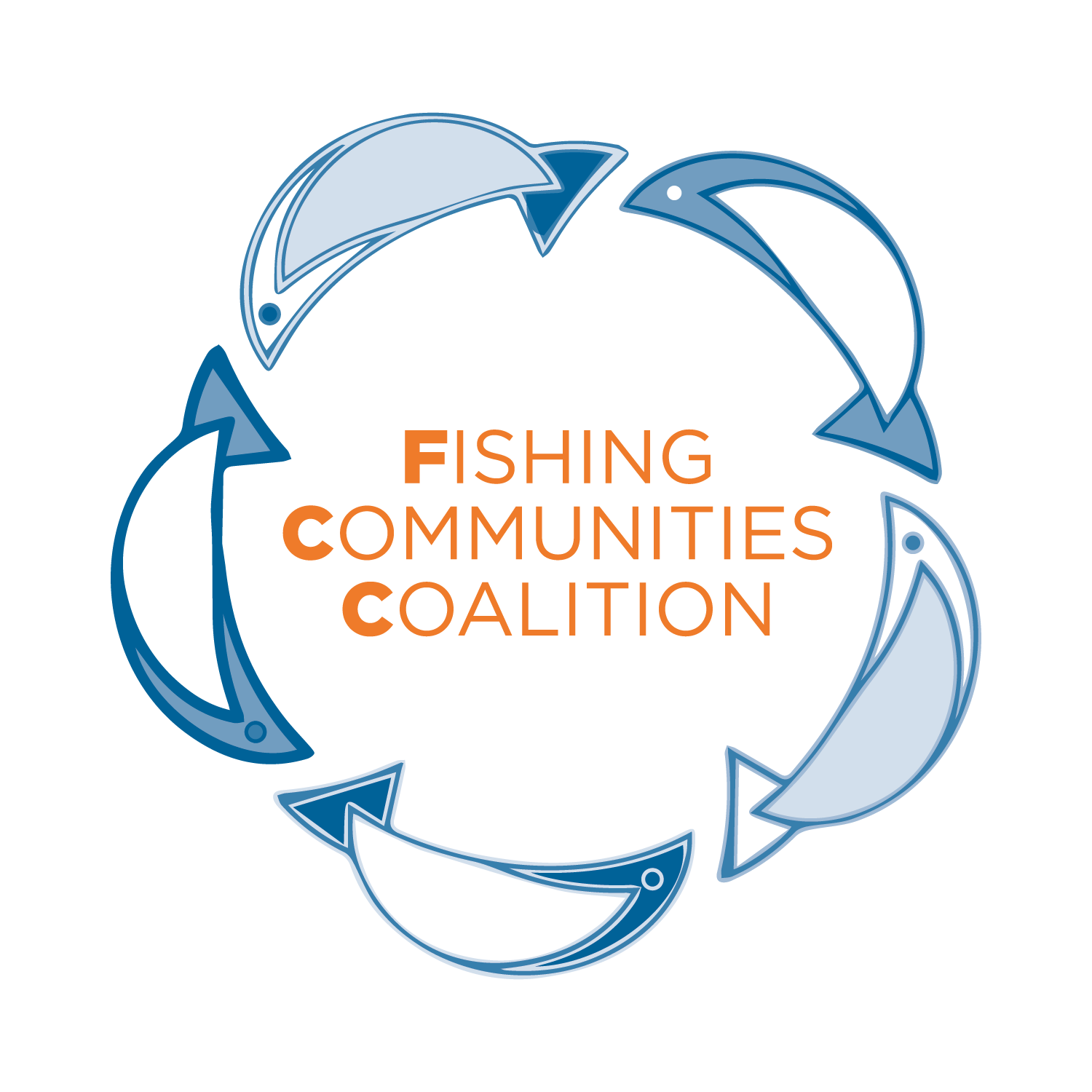Fishing Communities Coalition