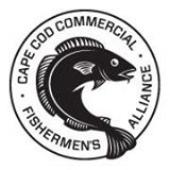 CCCFA_logo.jpg