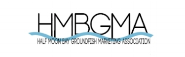 HMBGMA_logo.jpg