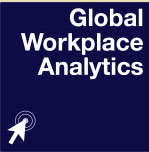 global workplace analytics2.png