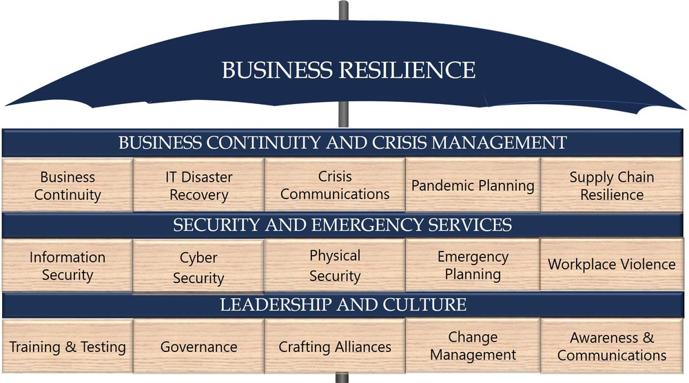 Business Resilience.jpg