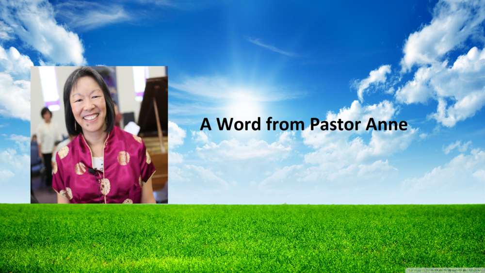 Pastor-Anne-Word.png