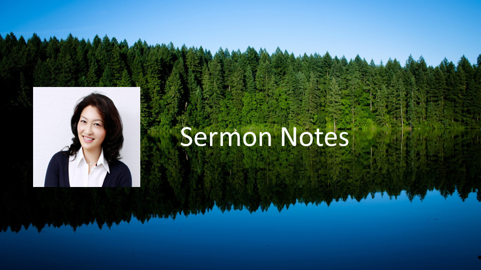 Pastor-Sun-Hee-Sermon-Notes1.png