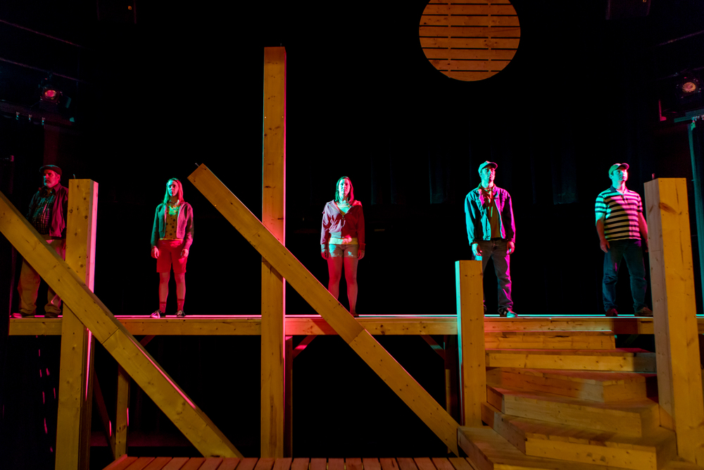 Bone Cage - Production Shots - 20151002 - 0038.jpg