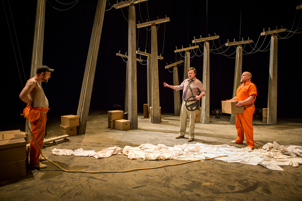 Laws of Thermodynamics - Production Photos - 20150215 - 0012.jpg
