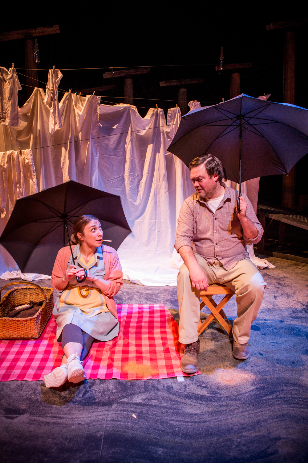 Laws of Thermodynamics - Production Photos - 20150215 - 0054.jpg