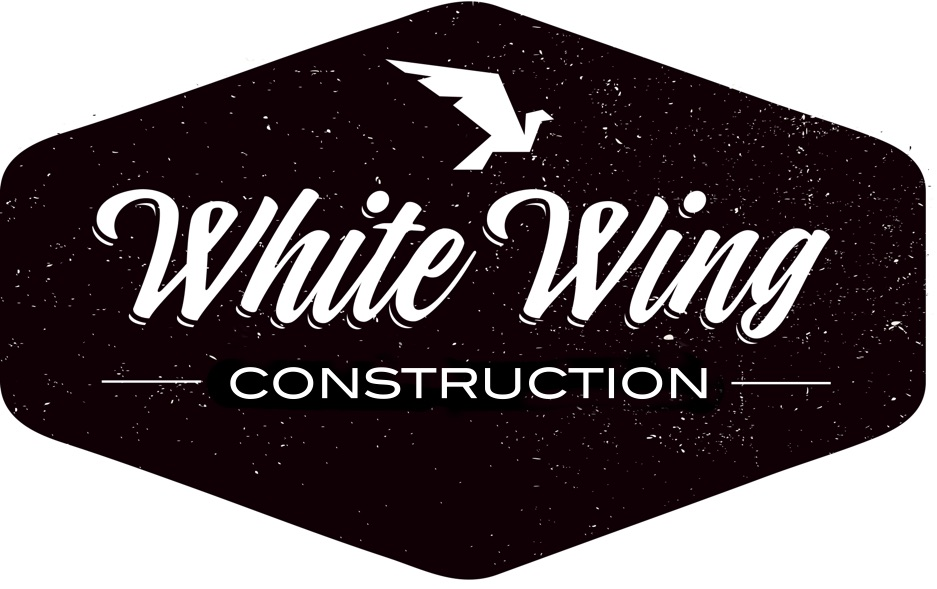 White Wing Construction