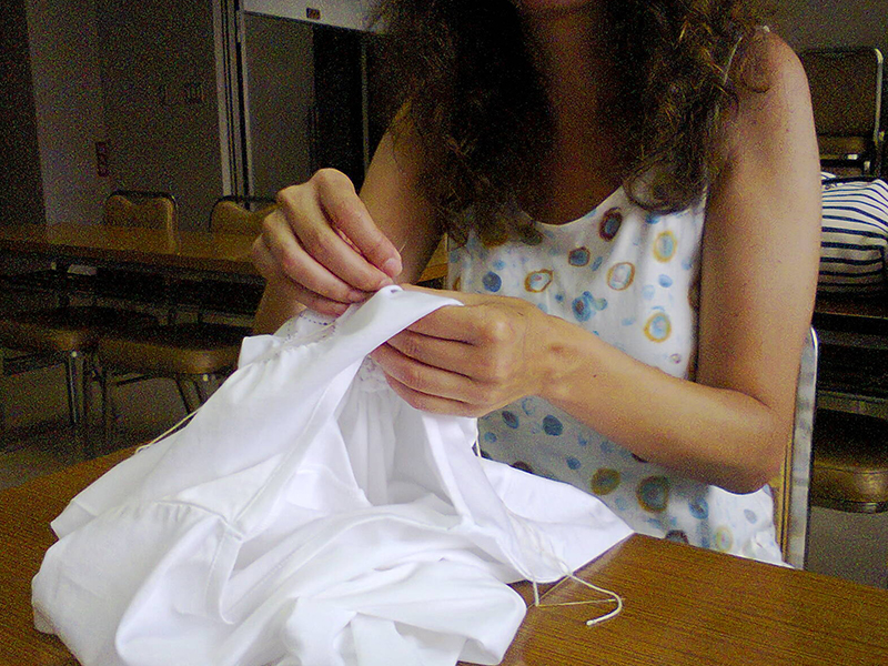 workshop-shibori-3.jpg