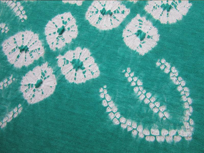 camiseta-shibori-3.jpg