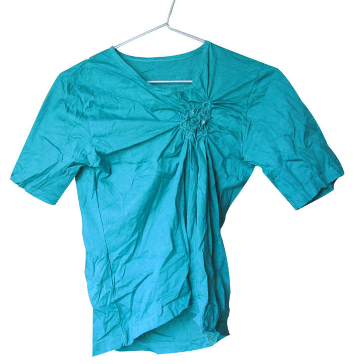 camiseta-shibori-4.jpg