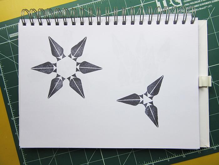 carimbo-pinhao-111.jpg