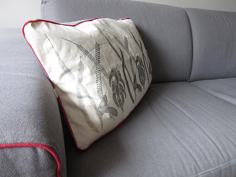 xilo-tecido-almofada-1.jpg