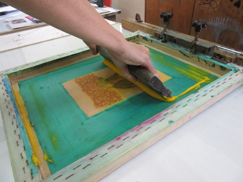serigrafia-impressao-solar-do-barao-1.jpg