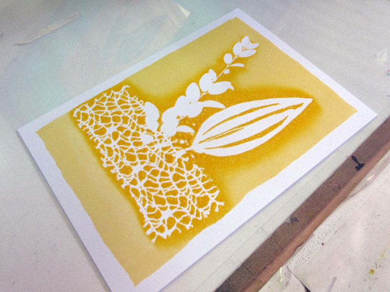serigrafia-impressao-solar-do-barao-3.jpg