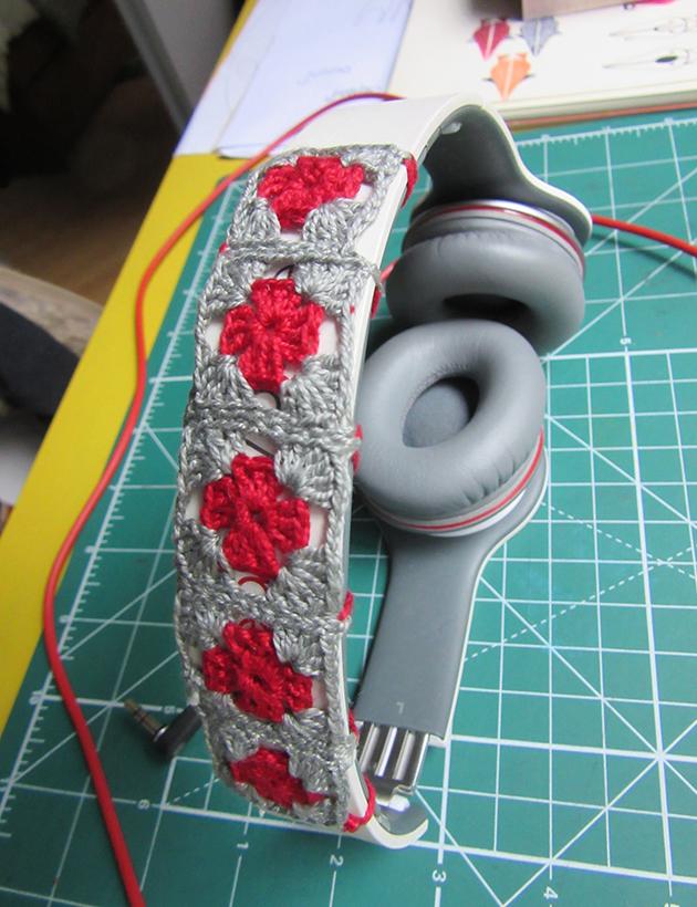beats-dr-dre-crochet3.jpg