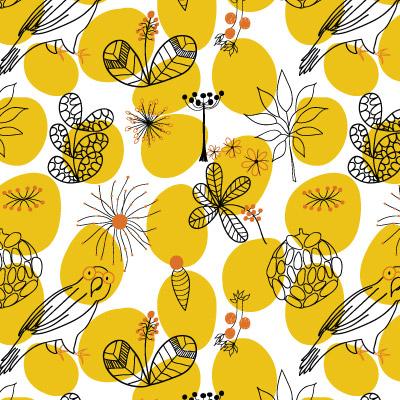 floresta-araucaria-amarelo.jpg