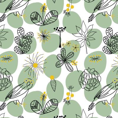 floresta-araucaria-verde.jpg
