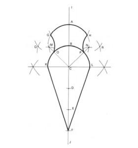 pinhao-geometrico-lange
