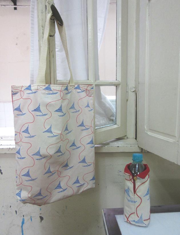sacoleco-porta-garrafa-navy