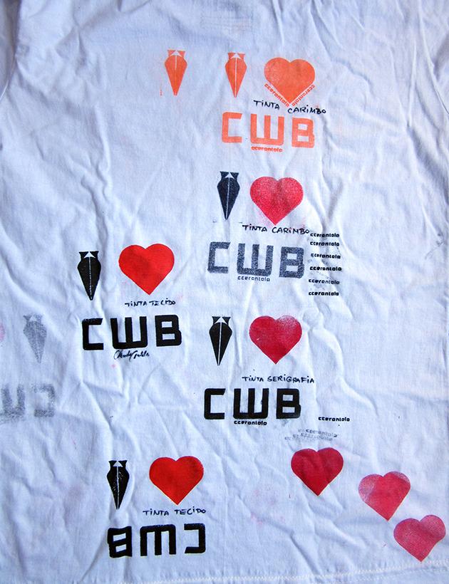 camiseta-carimbo
