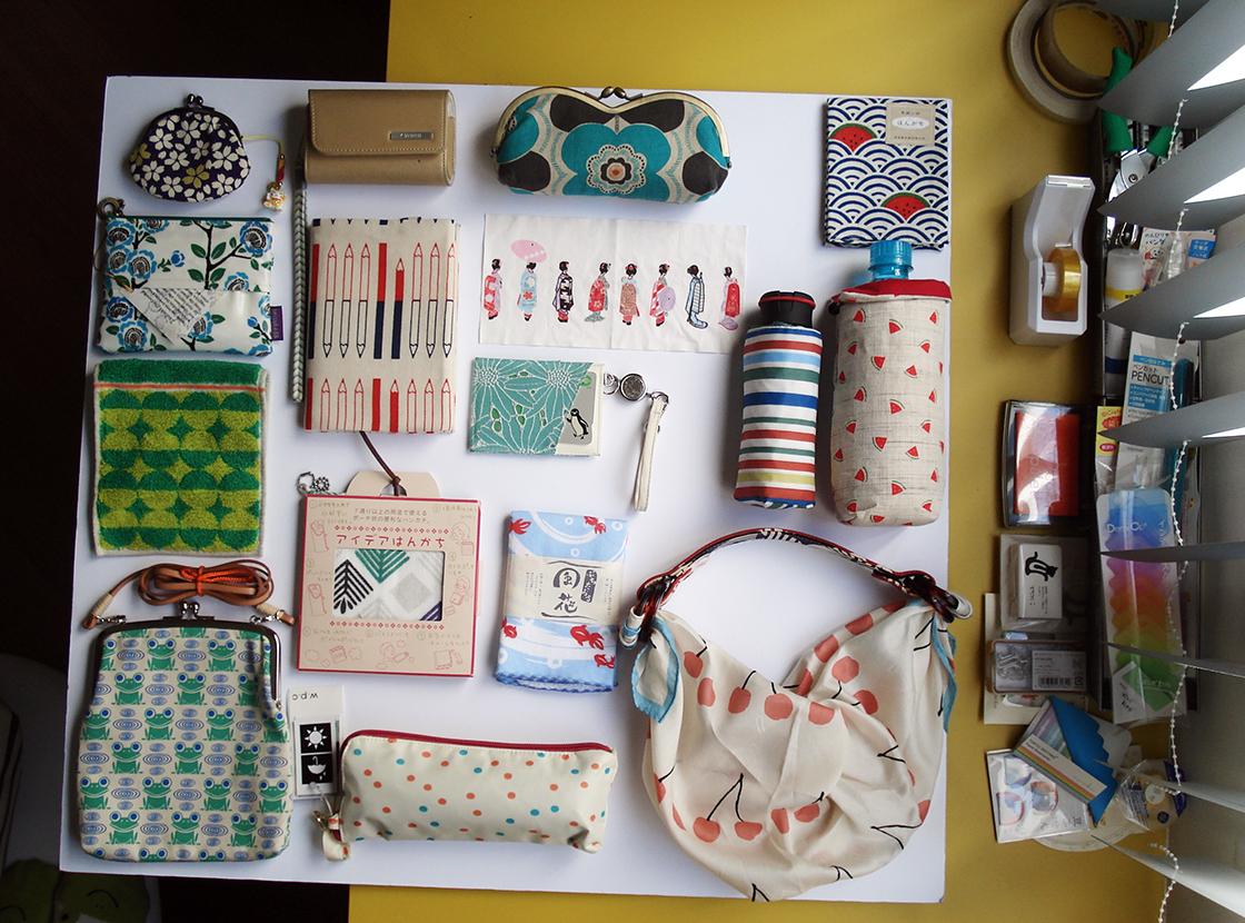 objetos-japao
