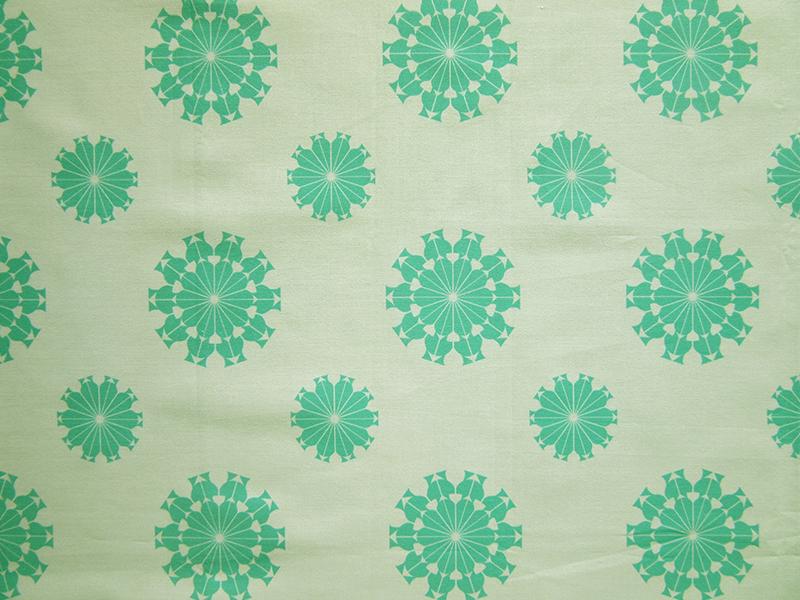 tecido-pinhao-2