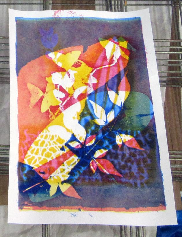 serigrafia-impressao-cores-solar-do-barao