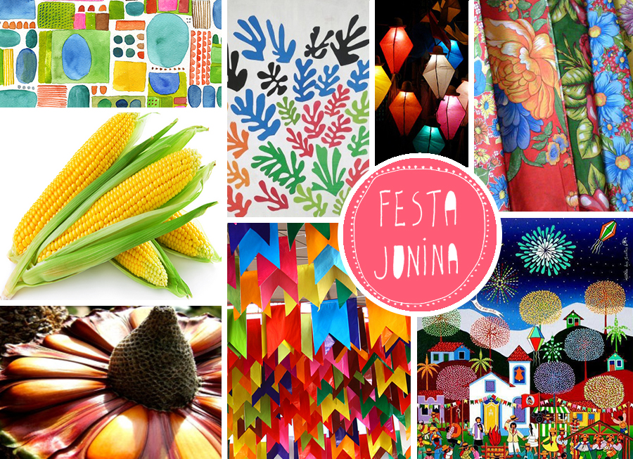 Claudia_mood_board_festa_junina2