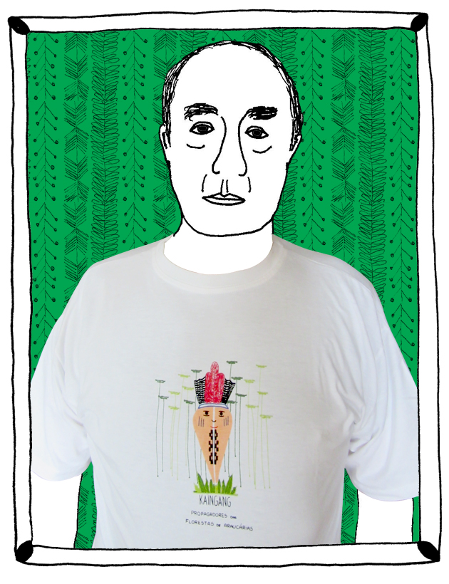 camiseta-pinhao-indio