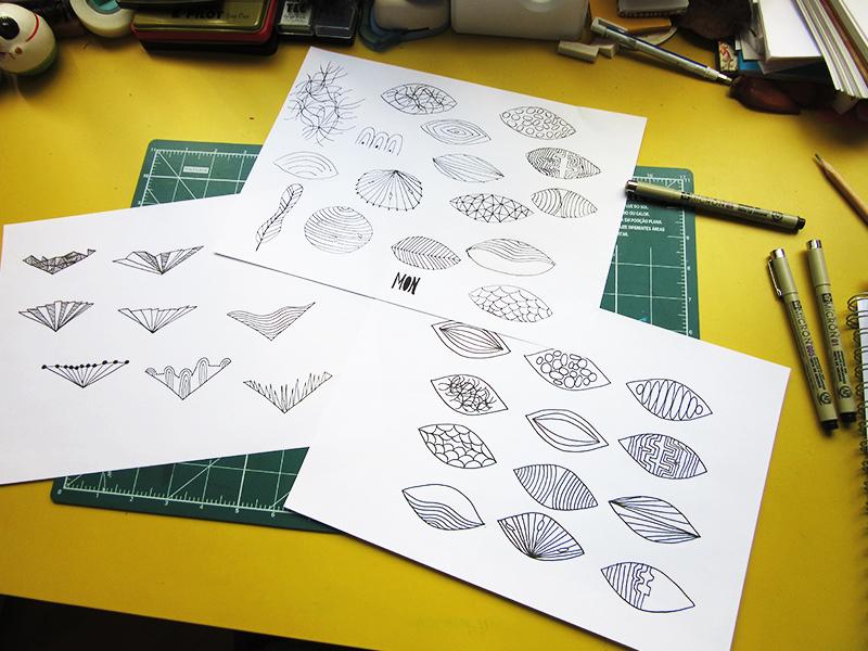 desenhos-MON-araucaria