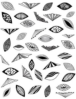 modulo-MON-araucaria-serigrafia