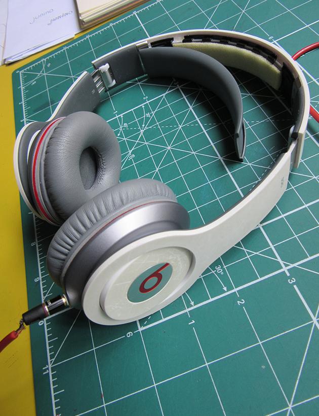 beats-dr-dre