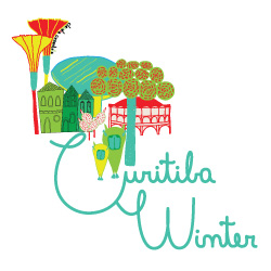 curitiba_winter_spot_graphic