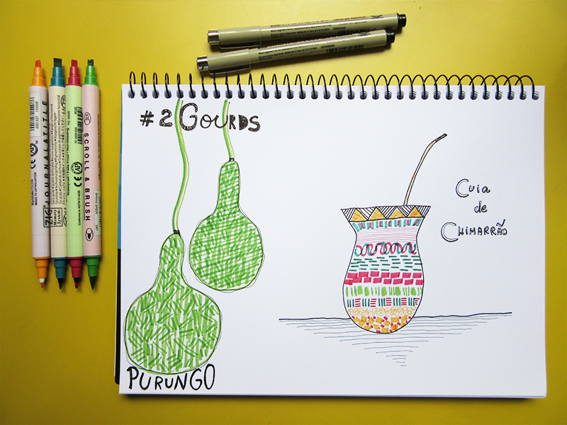 ccerantola-sketch-a-day-november2