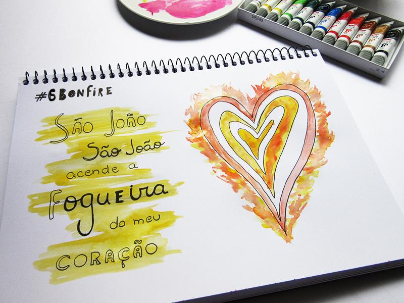 ccerantola-sketch-a-day-november6