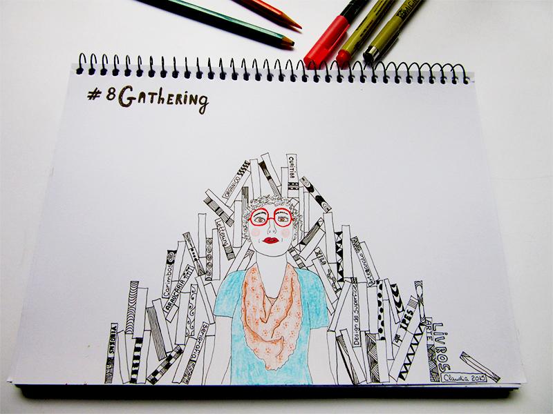 ccerantola-sketch-a-day-november8