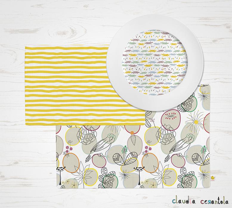 Moockup-placemat-napkin3