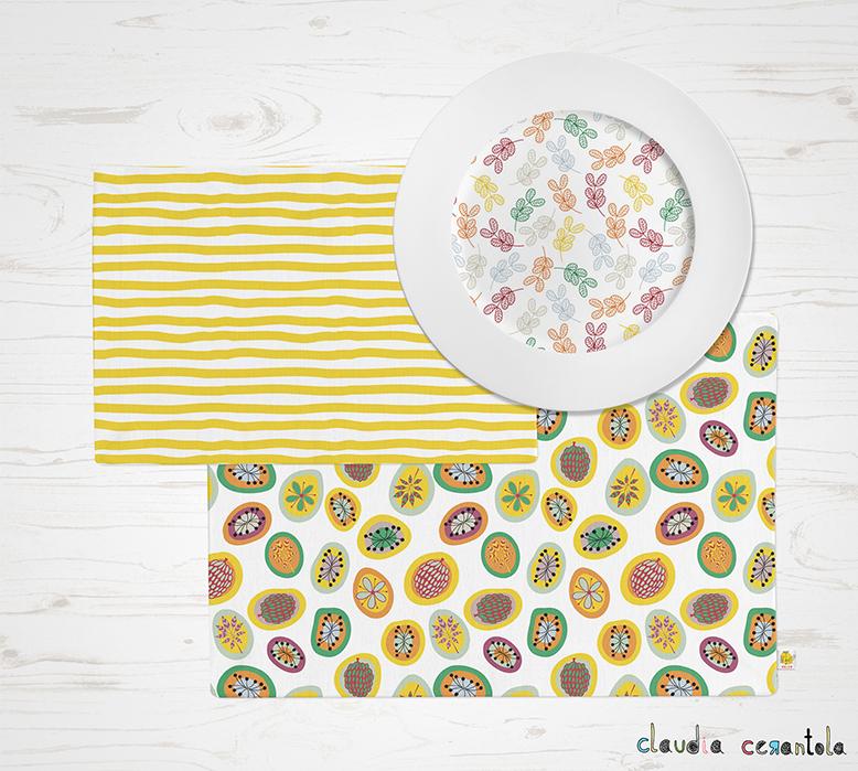 Moockup-placemat-napkin3a