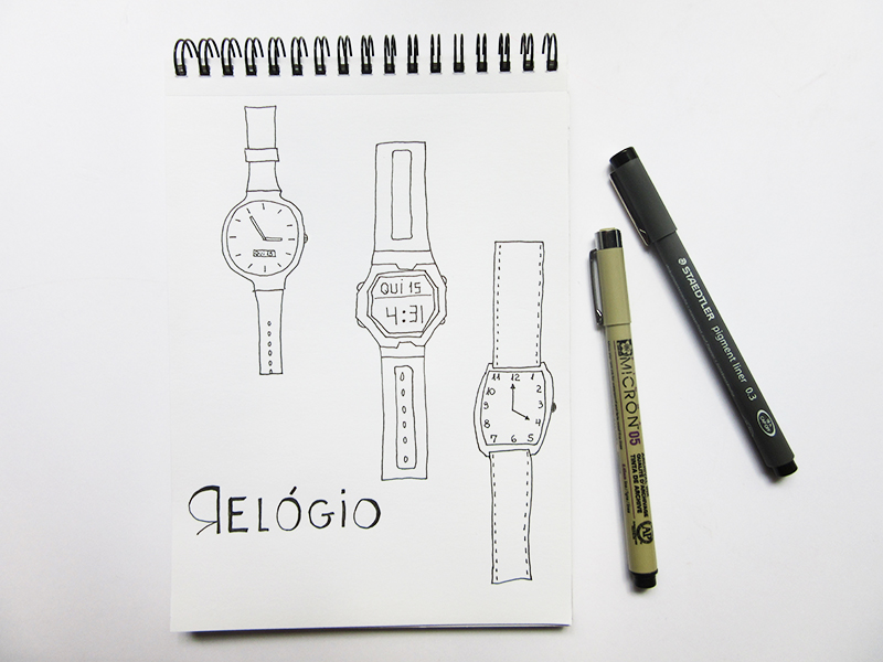 15-desenho-relogio