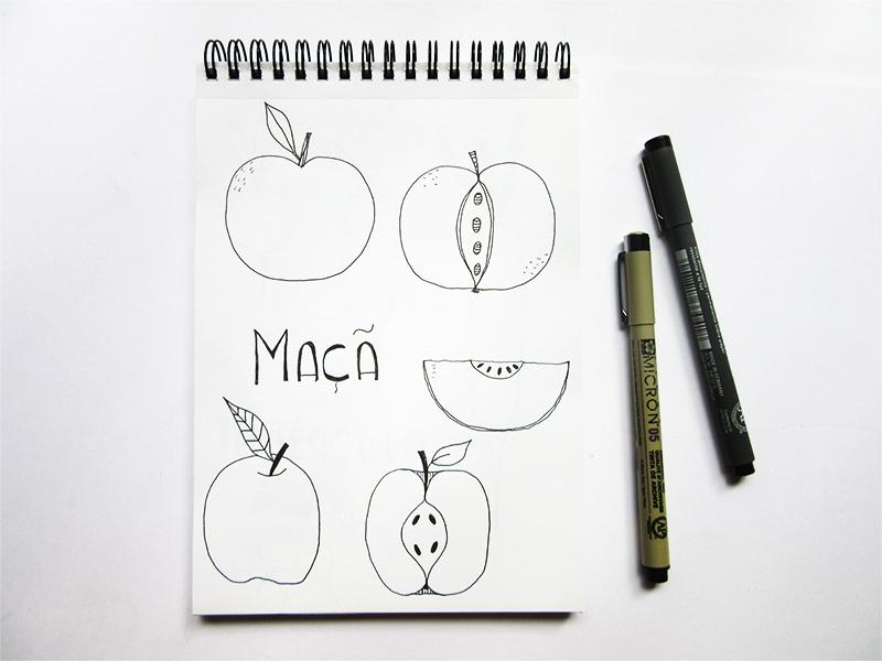 16-desenho-maca