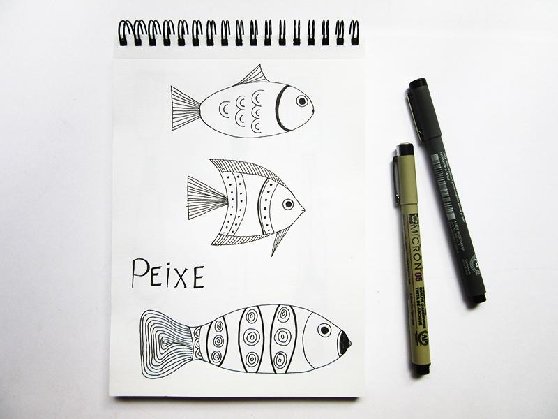 19-desenho-peixe